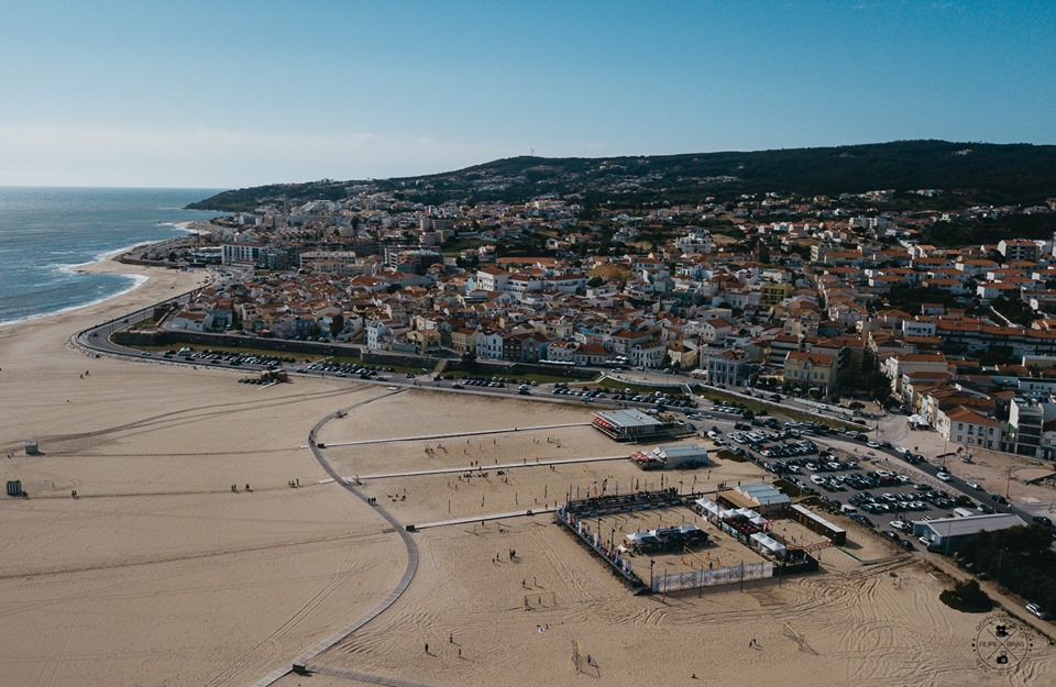 Figueira Beach Rugby